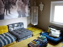 8 suggerimenti per realizzare un divano divino low coast