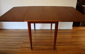 mid century teak dining table and chairs. full size of kitchen:classy mid century style chairs dining table and teak d
