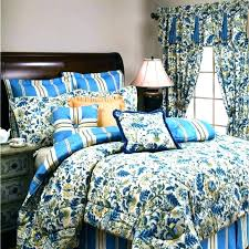 french blue toile bedding blue bedding blue french bedding blue bedding for an eloquent french bedding