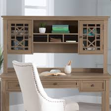 home office desks sets. 20+ Ready To Assemble Office Cabinets - Home Furniture Sets Check More At Http Desks