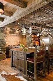 modern country furniture. kchen 50 modern country house kitchens kitchen design rustic furniture