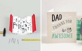 Free printable coloring pages for father's day offer cute messages for dad or grandfather. 10 Free Printable Father S Day Cards That Are Funny Great
