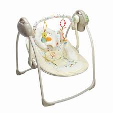 36 Unique Baby Swing Chair - Furniture Home Design