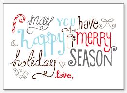 Free Holiday Greeting Card Templates Printable Holiday Greeting Cards Free Snowflake Christmas Printable