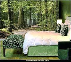 Forest Wall Decal Decorating Theme Wall Decals Forest Manor Outdoors Ideas Bamboo Birch Scenes Basic Forest Wall Decal Mural & Forest Wall Decal Decorating Theme Wall Decals Forest Manor Outdoors ... www.pureclipart.com