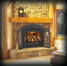 natural gas fireplaces canada napoleon natural gas patio fireplace canada