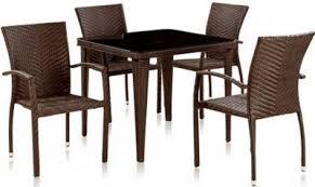 <b>Комплект</b> плетеной <b>мебели Afina T</b>-249Y, цвет золотисто ...