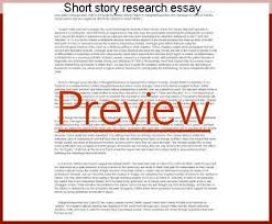 genetically modified essay good for health