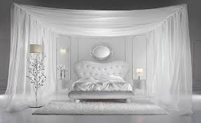 white modern bedroom furniture.  White Beds Tufted Fabric Classical Contemporary Throughout White Modern Bedroom Furniture U