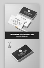 Free Personal Cards 007 Template Ideas Gr7 Personal Business Imposing Cards