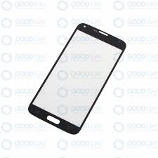 Prestigio MultiPhone 5500 DUO Touch ...