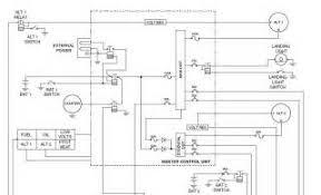 similiar welder generator wiring diagram yk210e keywords welder wiring diagram on lincoln 225 welder generator wiring diagram