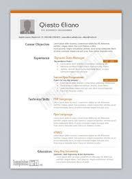 resume microsoft resume maker resume builder microsoft word
