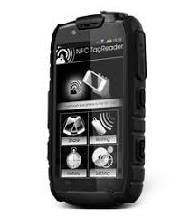 The Ultimate Spy Survival Phone Vigis Rugged Outdoors Mobile