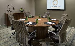 medium size of tables office desk with meeting table half round conference table conference room
