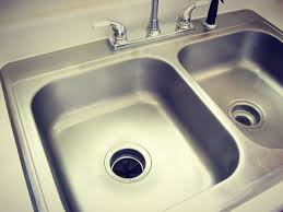 clean stainless steel sinks cleaning stainless steel sink stainless steel sink restoration