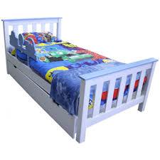 kids bed. CARRUM KIDS BED Kids Bed