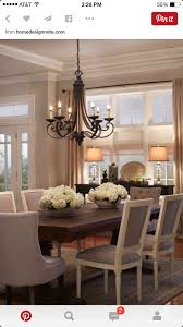 casual dining room lighting. Casual Dining Chandeliers New So Cool Elegant Room Pinterest Pics Lighting L