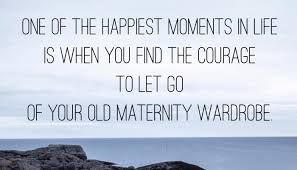Inspirational Quotes For The Workplace Inspirational Quotes For Moms 82