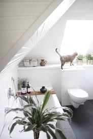 Die besten 25+ Haus renovieren kosten Ideen auf Pinterest ...