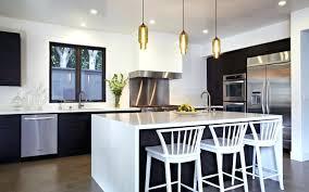 pendant lighting for kitchen island. Kitchen Pendant Lighting Island  With Modern Lights For