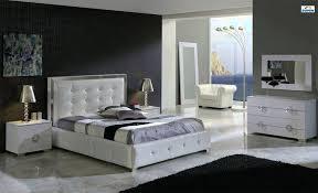 modern italian bedroom furniture modern bedroom furniture for new ideas contemporary bedroom furniture seasons modern italian