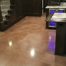 Residential concrete floors Wax Residential Concrete Restoration Lninformdayoloinfo Concrete Floor Restoration Act Restoration Brooklyn Park Minnesota
