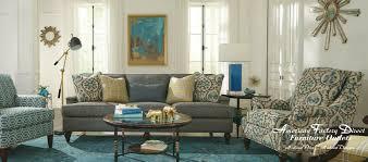 teal living room furniture. Slideshow Teal Living Room Furniture