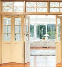 internal folding door best internal doors ideas on innovative interior french doors internal bifold doors with