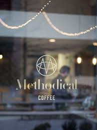 We believe that any successful business is built upon three pillars: Greenville S Methodical Coffee Brand Opening 2nd Cafe Location