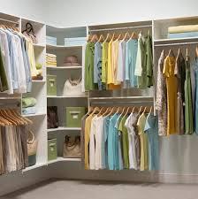 outdoor closets de madera luxury home depot closets de madera home design ideas closets