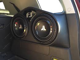 fj cruiser stereo upgrade android head unit speaker click image for larger version 4080 jpg views 9489 size 219 6