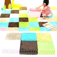 baby tile floor fascinating foam tiles photo 2 of soft covering puzzle interlocking canada mats fo