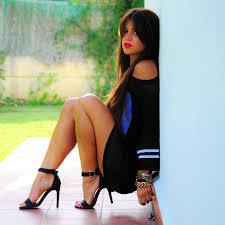 Alicia Santana (@Alicia9Santana)   Twitter