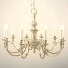chandeliers candle holder chandelier chandelier hanging candle holders real candle chandelier ring intended for hanging
