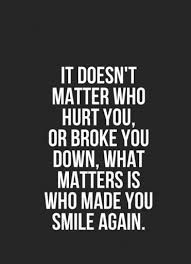 40 Delightful Smile Quotes With Pictures Adorable Smile Quotes