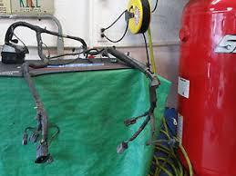 mustang v main fuse box wiring harness engine bay image is loading 99 00 01 mustang v6 3 8 main
