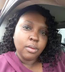 Obituary - Mrs. Natasha Smith - Statesboro Herald