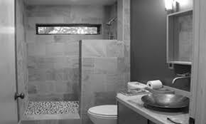 gray bathroom color ideas. Brilliant Gray Bathroom Paint Colors For Small Bathrooms Ideas Decorating  Color Schemes Gray Colour And Gray Bathroom Color Ideas E