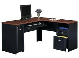 office desk corner. Compact Office Desk Corner
