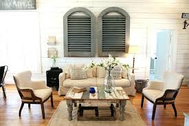 coffee table rug area rugs age shabby chic style living room and rug armchairs coffee table