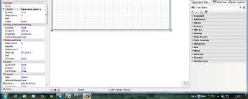 Смоленский филиал МИИТ Кафедра Вычислительная техника Факультет  3 ЗАДАНИЕ 3 ПО ПРАКТИЧЕСКОЙ ЧАСТИ КУРСОВОЙ РАБОТЫ Постановка задачи Используя графические компоненты изобразить равносторонний