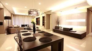 Interior Design Firm Kuala Lumpur Hoe Yin Design Studio Interior Firm In Kuala Lumpur Malaysia