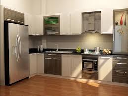 Cách lắp máy hút mùi tại nhà bếp loại âm tủ, ống khói, kính cong hiệu quả -  NTDTT.com