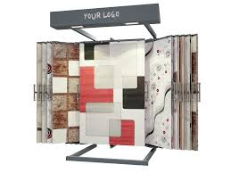 Rug Display Stand Carpet Display Racks Carpet Daily 90