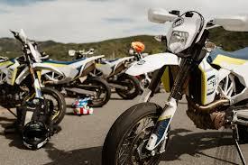 husqvarna s 701 supermoto may be the very best street bike of the