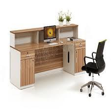 front desk furniture design. office furniture counter design suppliers and manufacturers at alibabacom front desk