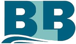<b>Стальные ванны BLB</b> (БЛБ) - купить по низкой цене в интернет ...