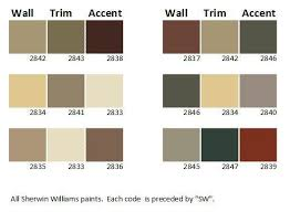 Craftsman House Colors: Get Inspired with These Ideas | Exterior colors,  Craftsman exterior and Craftsman