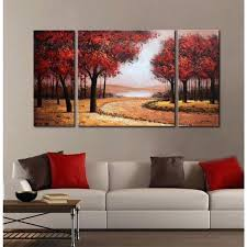 canvas wall art ideas best 3 piece canvas art ideas on with wall remodel multiple canvas canvas wall art ideas  on natural wall art ideas with canvas wall art ideas diy canvas wall art ideas lost at sea me